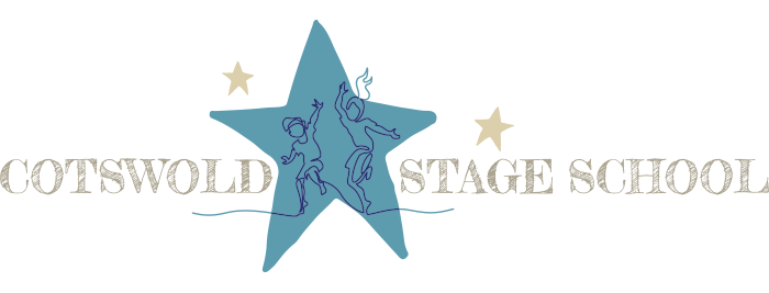 Cotswold Stage School